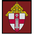 link diocese