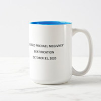 CommemorativeMug Back