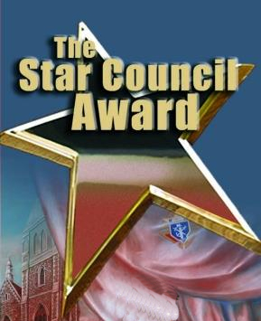 StarCouncilAward