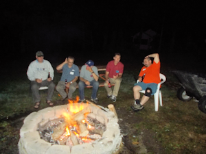 MensRetreat 007